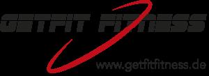 Quelle: www.getfitfitness.de GetFit Fitness Erfahrung