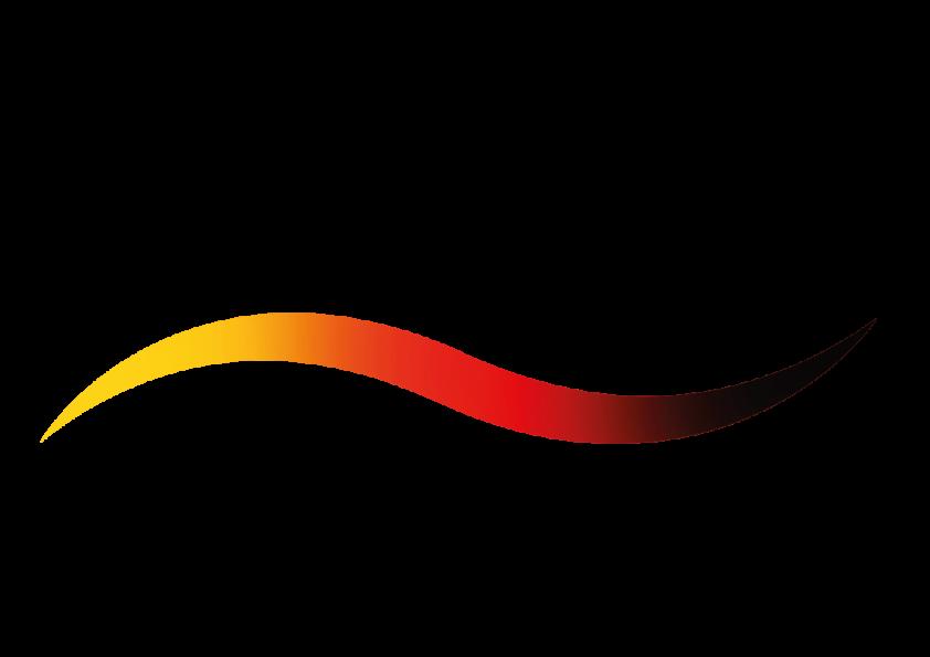 Getfit Fitness Fatburner Test Deutsche Produkttest Vereinigung